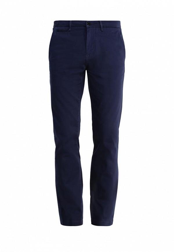 Мужские повседневные брюки Guess Jeans M54B10 W71Z0