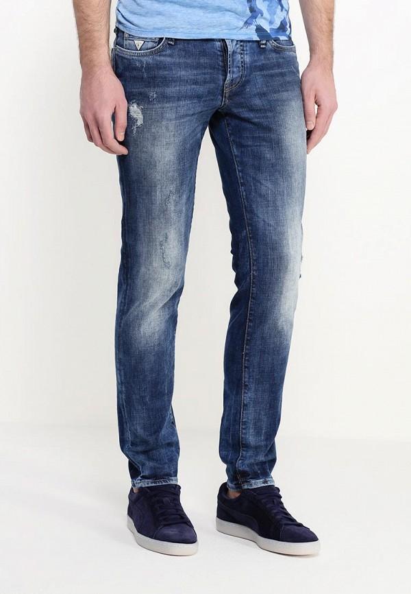Зауженные джинсы женские с доставкой