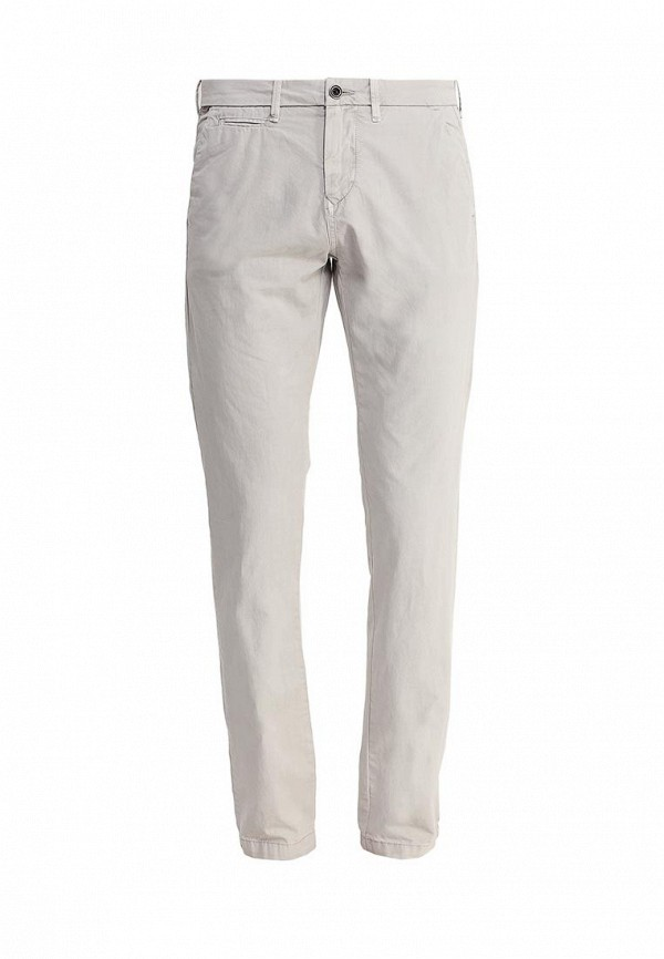 Мужские повседневные брюки Guess Jeans m61b10 w7671