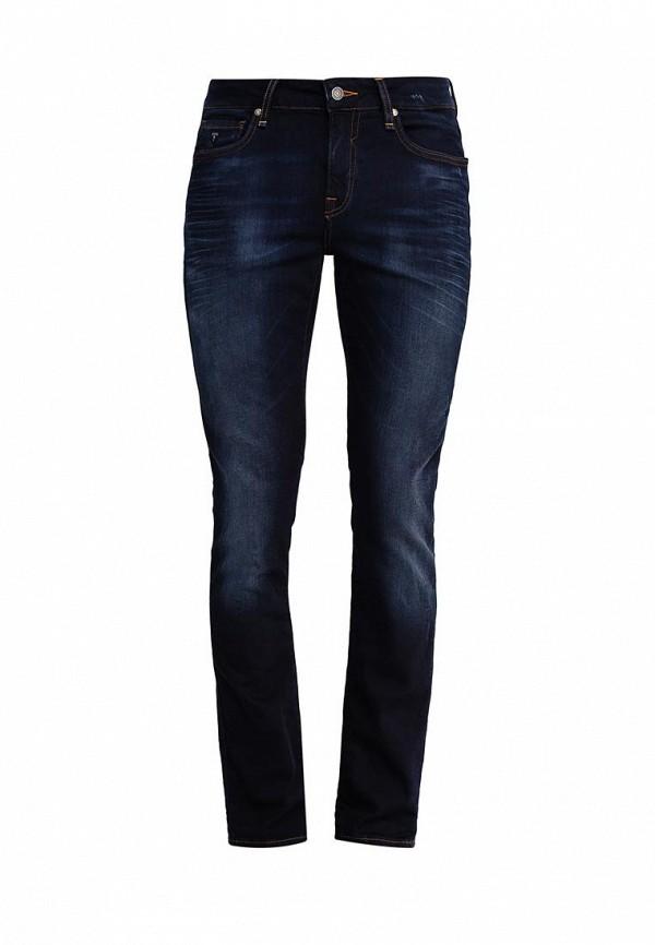 Джинсы Guess Jeans M53AN2 D1VL0