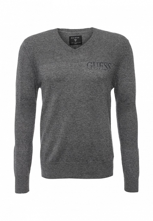 Пуловер Guess Jeans M53R18 Z0R60