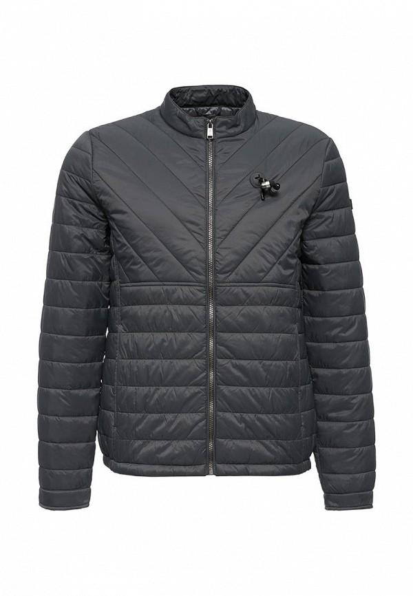 Куртка Guess Jeans M62L02 W7CU0