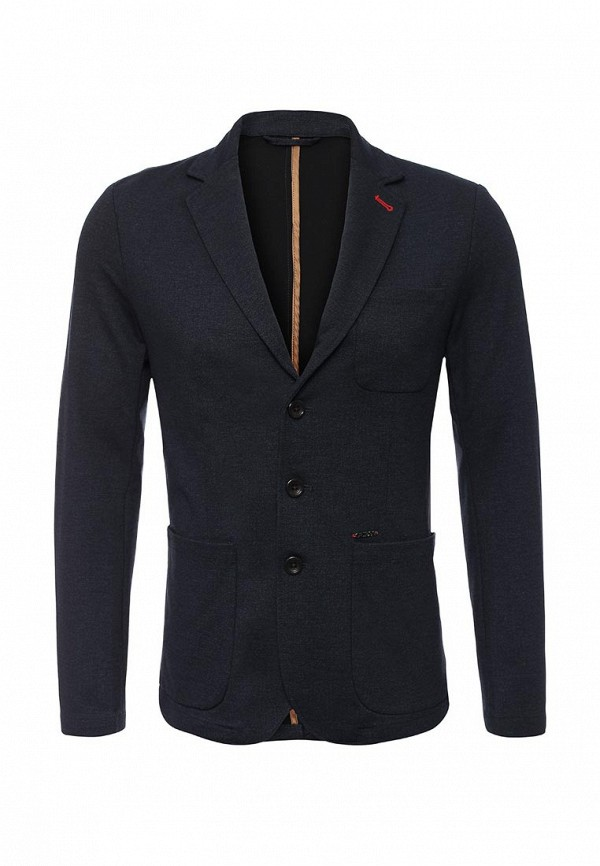 Пиджак Guess Jeans M63N09 W7JT0