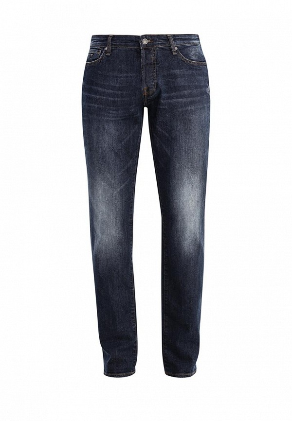 Джинсы Guess Jeans m64a11 d2ct2