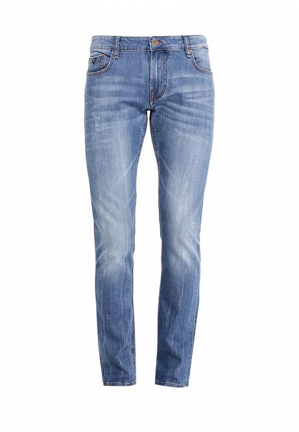 Джинсы Guess Jeans m64a22 d2c32