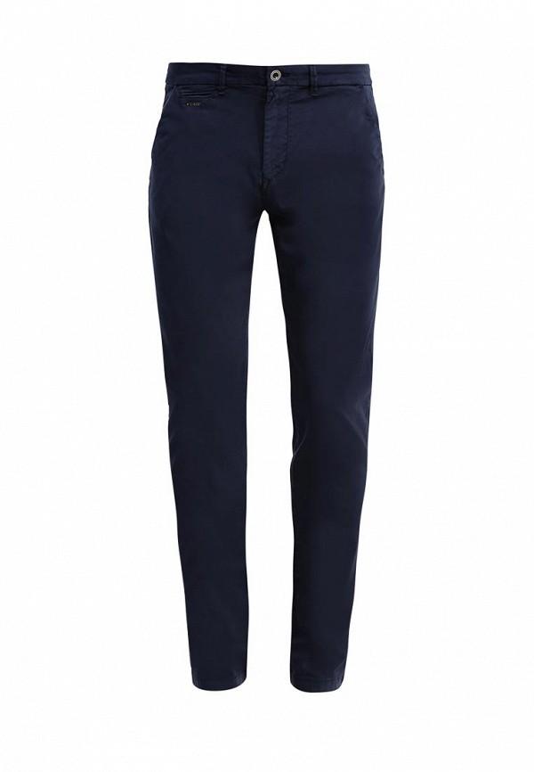 Чиносы Guess Jeans m64b10 W80V0