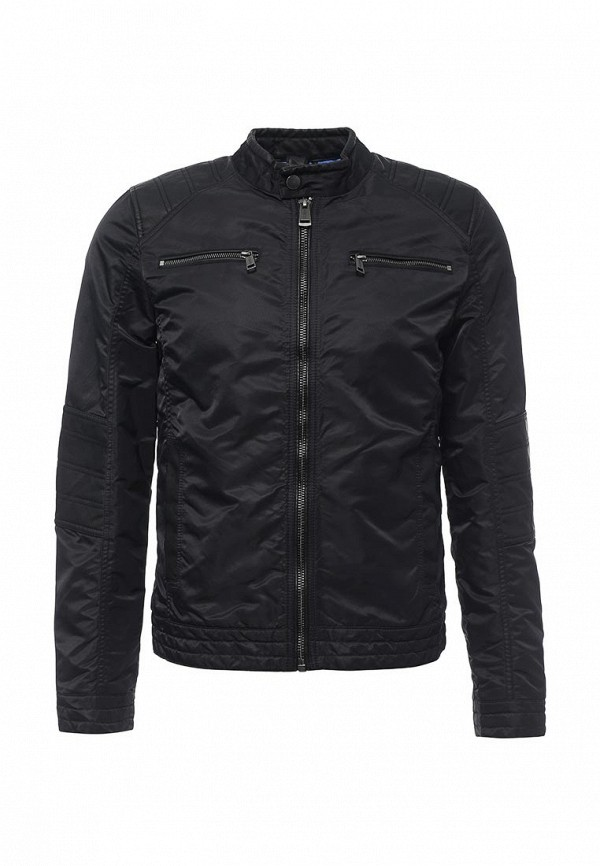 Куртка Guess Jeans M64L22 W7WO0