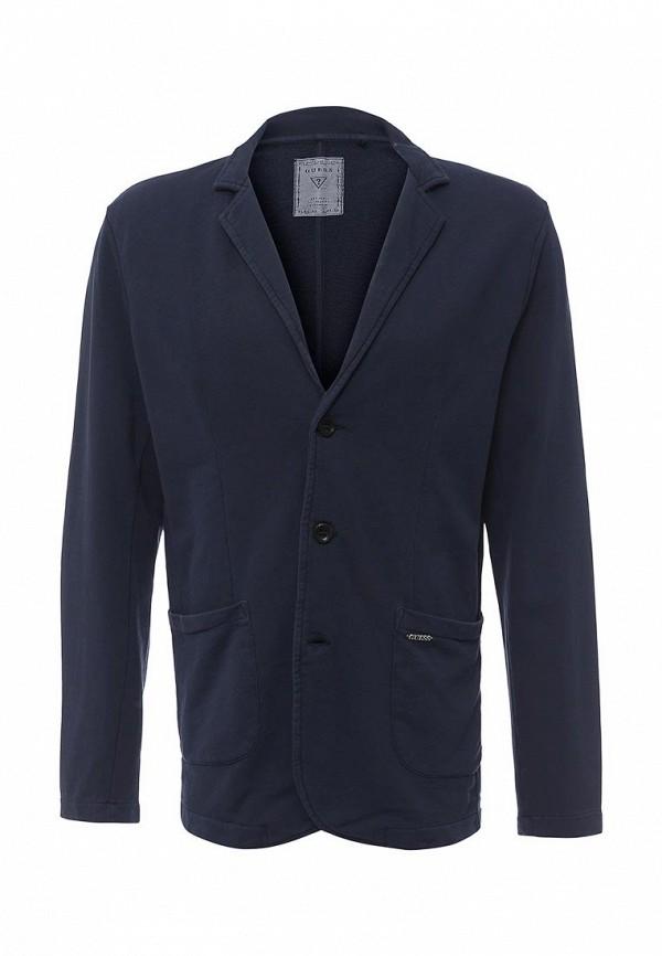 Пиджак Guess Jeans m72q32 K5HB0