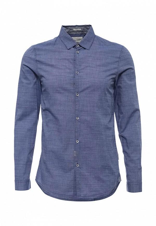 Рубашка с длинным рукавом Guess Jeans m72h52 W8BW0
