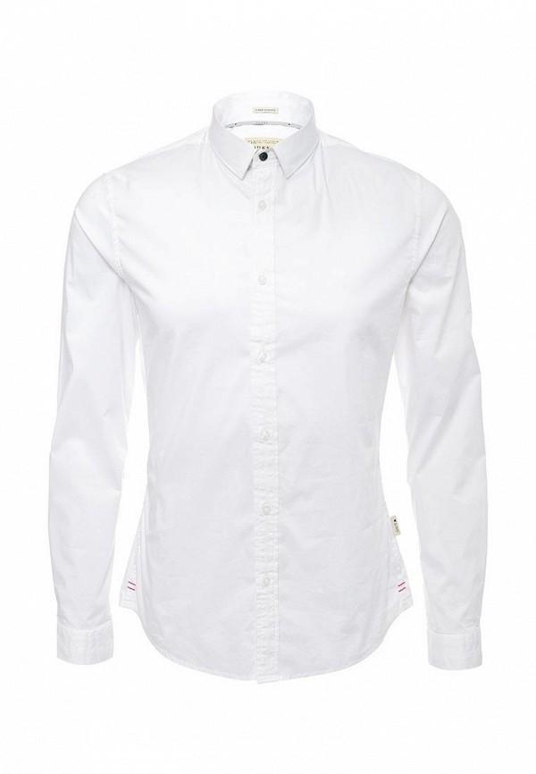Рубашка с длинным рукавом Guess Jeans m72h46 W7ZK0