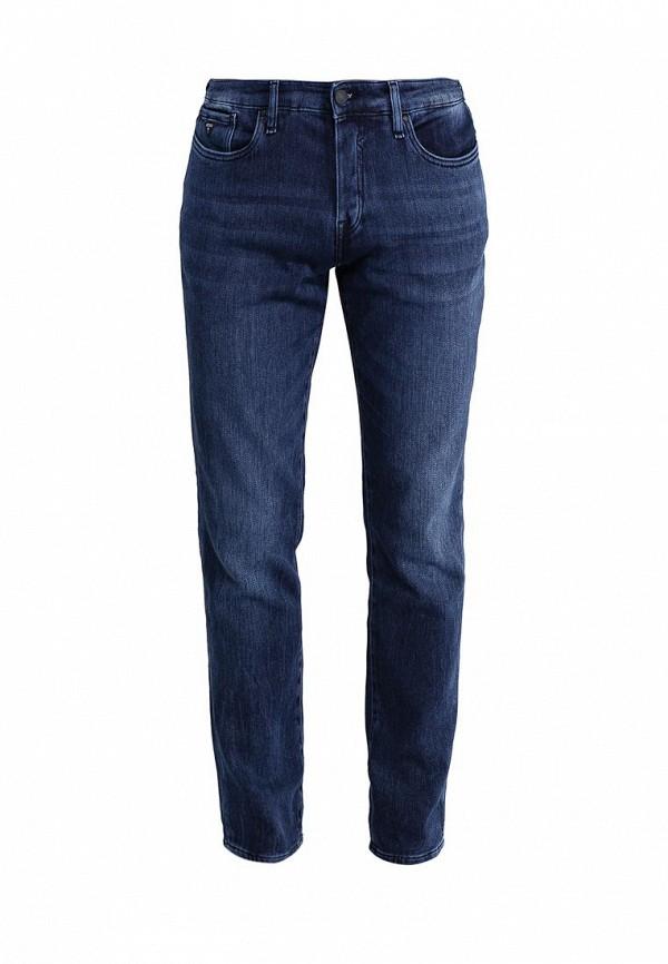 Джинсы Guess Jeans M72A11 d2h80