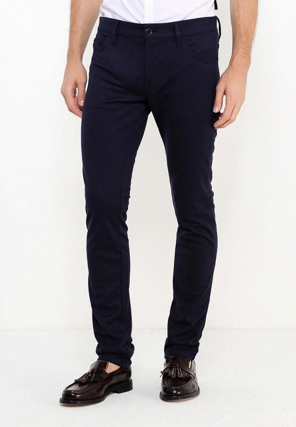 Брюки Guess Jeans Guess Jeans GU644EMVPL29 пуховик guess jeans guess jeans gu644emxtj43