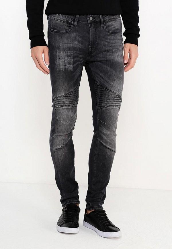 Джинсы Guess Jeans Guess Jeans GU644EMVPL39 джинсы guess jeans guess jeans gu644emvzv32