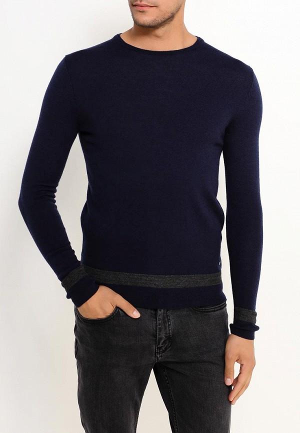 Джемпер Guess Jeans