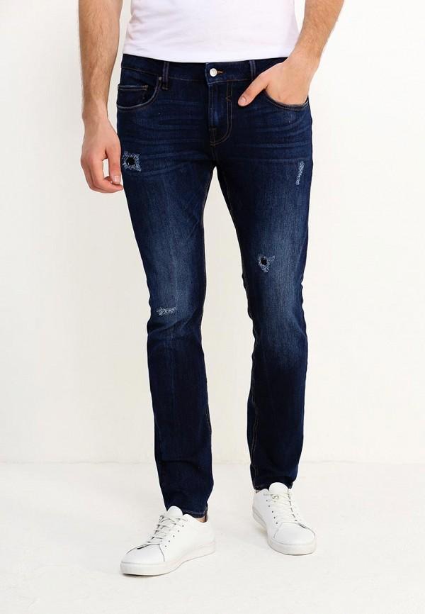 Джинсы Guess Jeans Guess Jeans GU644EMVZV32 джинсы guess jeans guess jeans gu644emvzv32
