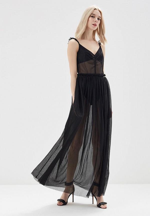 Фото Платье Guess Jeans. Купить с доставкой