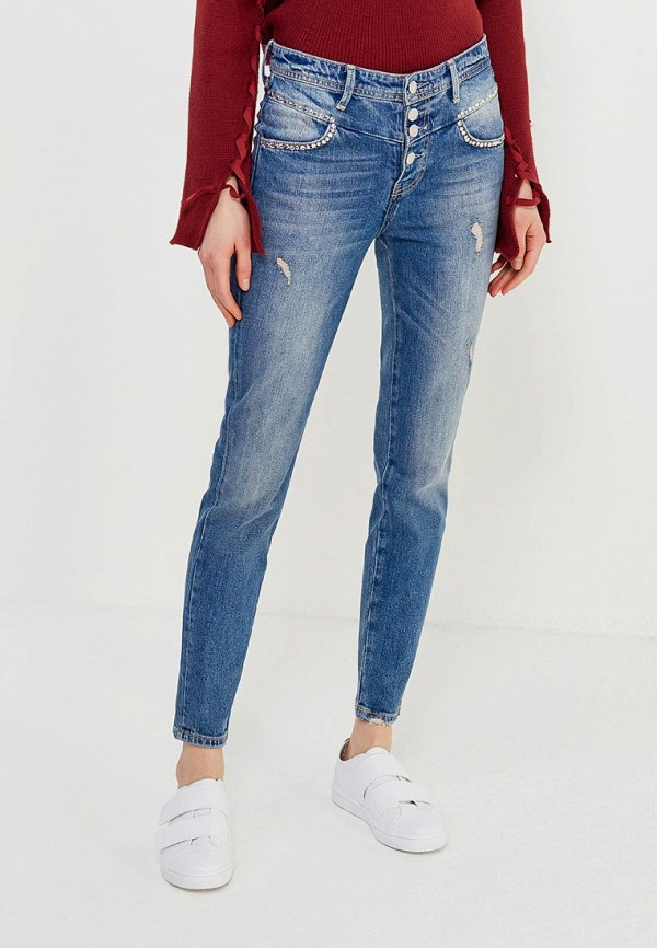 Джинсы Guess Jeans Guess Jeans GU644EWANXZ7 джинсы guess jeans guess jeans gu644ewvpn26