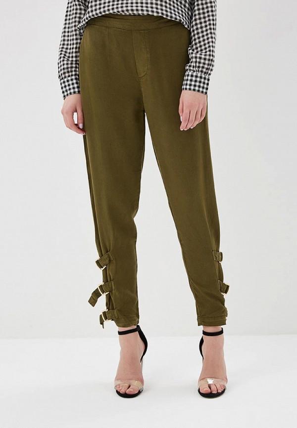 Брюки Guess Jeans Guess Jeans GU644EWAWBM8 брюки guess jeans guess jeans gu644emvpl29