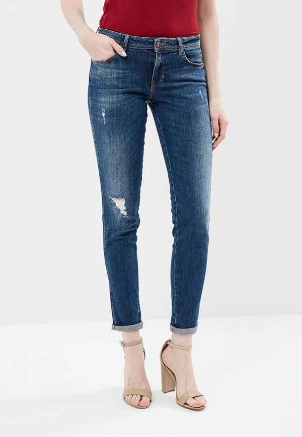 Джинсы Guess Jeans Guess Jeans GU644EWBFNH1 guess джинсы