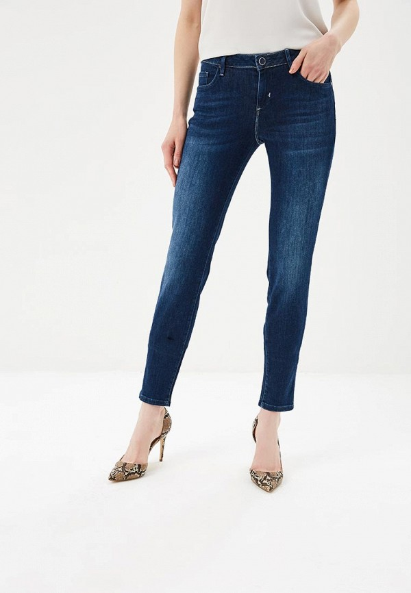 Джинсы Guess Jeans Guess Jeans GU644EWBFNH2 джинсы guess jeans guess jeans gu644ewvpn26