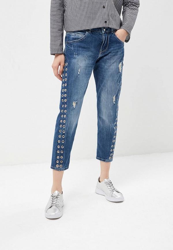 Джинсы Guess Jeans Guess Jeans GU644EWBFNH4 guess джинсы