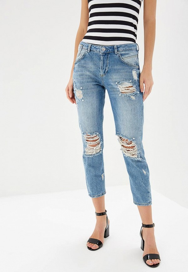 Джинсы Guess Jeans Guess Jeans GU644EWBFNH8 джинсы guess jeans guess jeans gu644ewvpn26