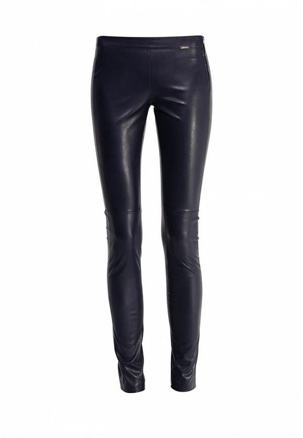Женские зауженные брюки Guess Jeans w54b01 w6zp0