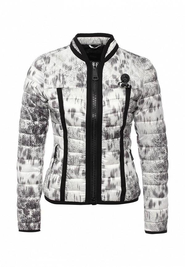Куртка утепленная Guess Jeans w62l10 w7cw0