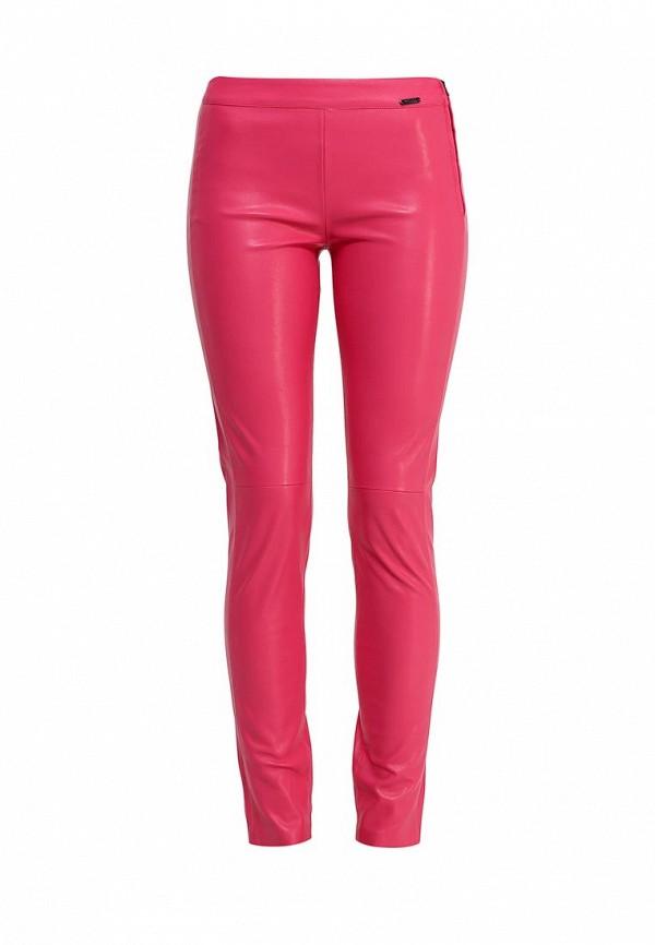 Брюки Guess Jeans w62b04 w6zp0