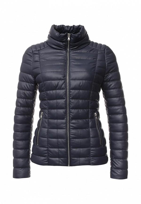 Куртка утепленная Guess Jeans w63l45 w7iw0