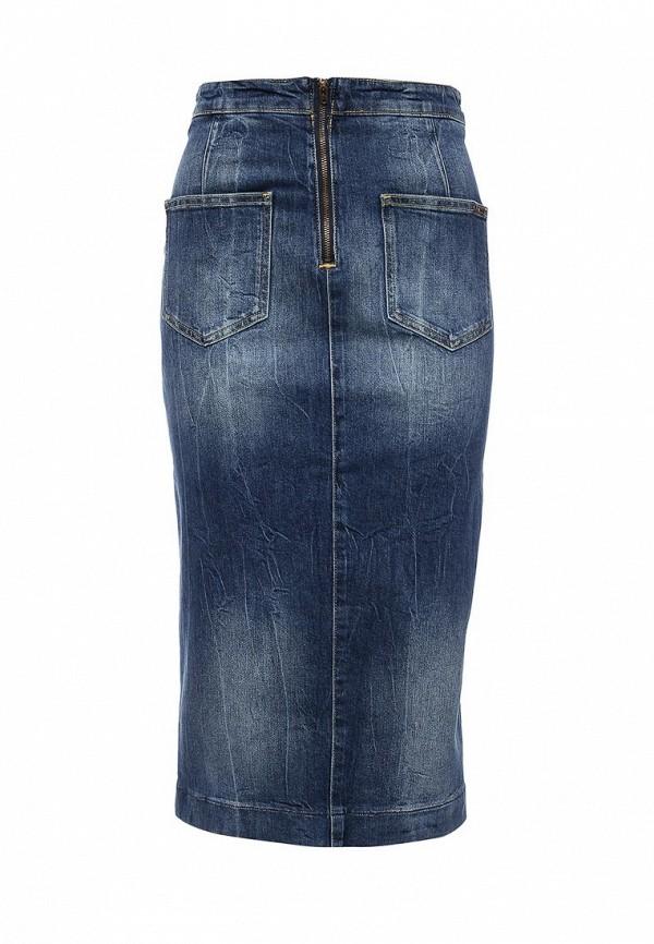 Миди-юбка Guess Jeans w64d35 d2c21