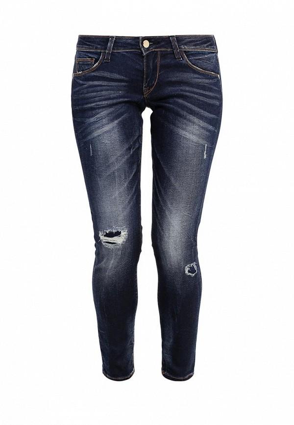 Джинсы Guess Jeans W64043 D2CG2