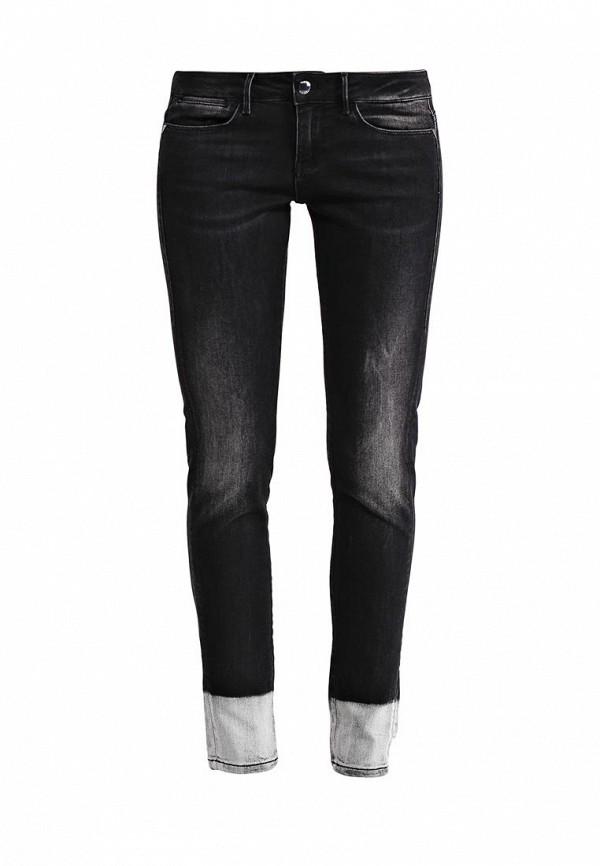 Джинсы Guess Jeans w64a37 d27m1