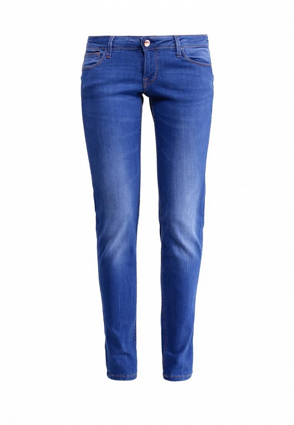 Джинсы Guess Jeans w64043 d2ce0