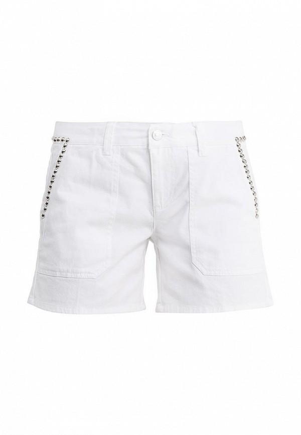Шорты Guess Jeans w72d70 w5dxe