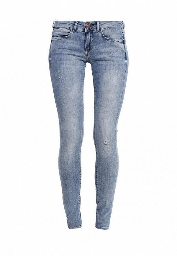 Брюки Guess Jeans w72b47 w5dxe