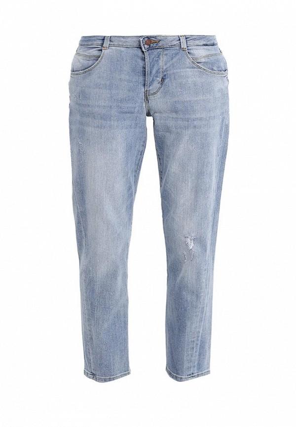 Джинсы Guess Jeans w72086 d2gg0