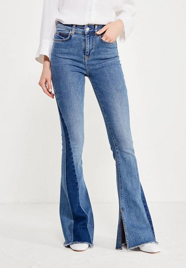 Фото Джинсы Guess Jeans. Купить с доставкой