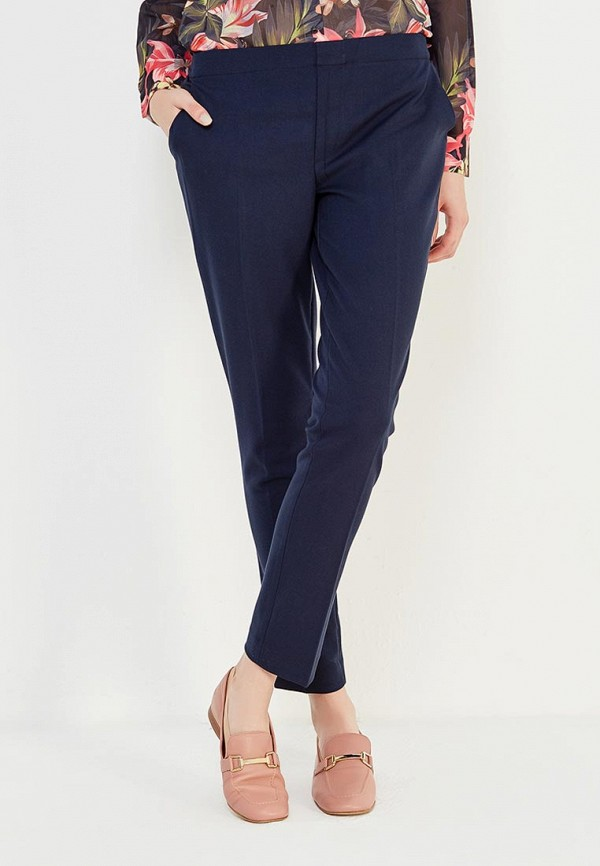 Брюки Guess Jeans Guess Jeans GU644EWVPM23