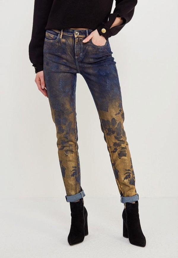 Джинсы Guess Jeans Guess Jeans GU644EWZTW28 guess джинсы
