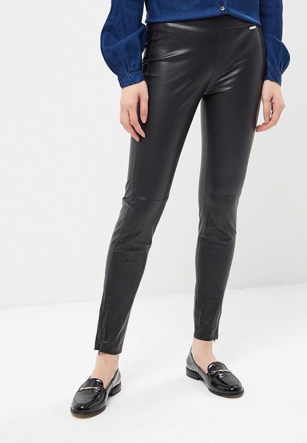 Фото Леггинсы Guess Jeans. Купить с доставкой
