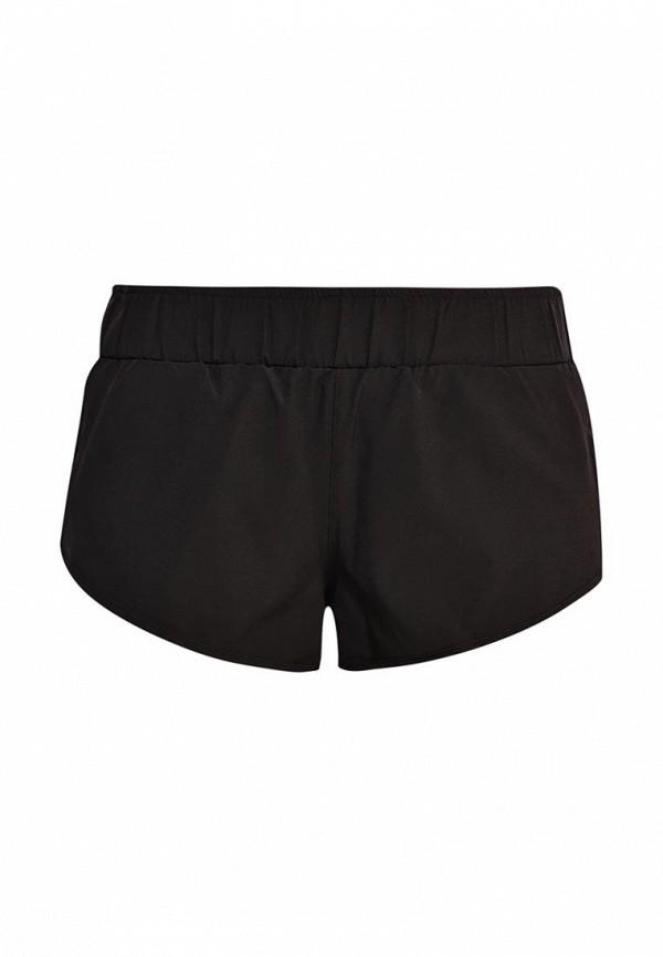 Женские спортивные шорты Gym & Soul P40108