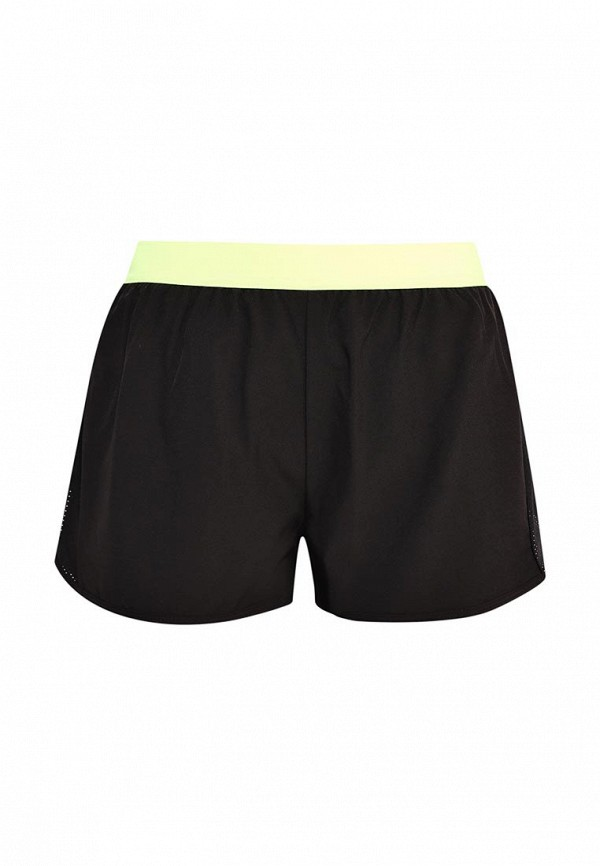 Женские спортивные шорты Gym & Soul P40109