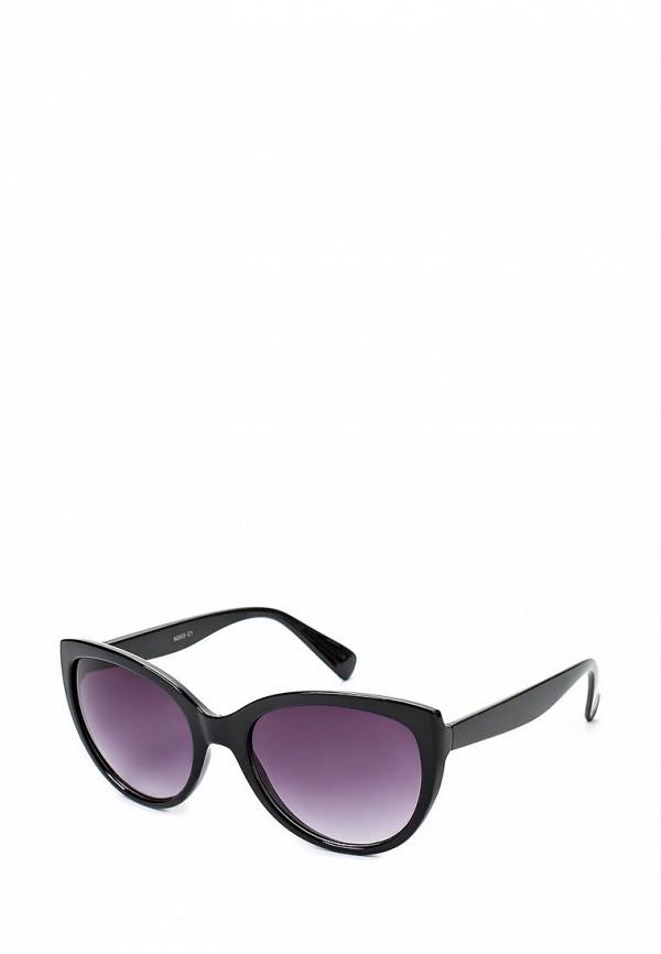 Женские солнцезащитные очки HAPPY CHARMS FAMILY NOEC0227