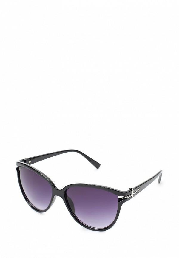 Женские солнцезащитные очки HAPPY CHARMS FAMILY NOEC0232