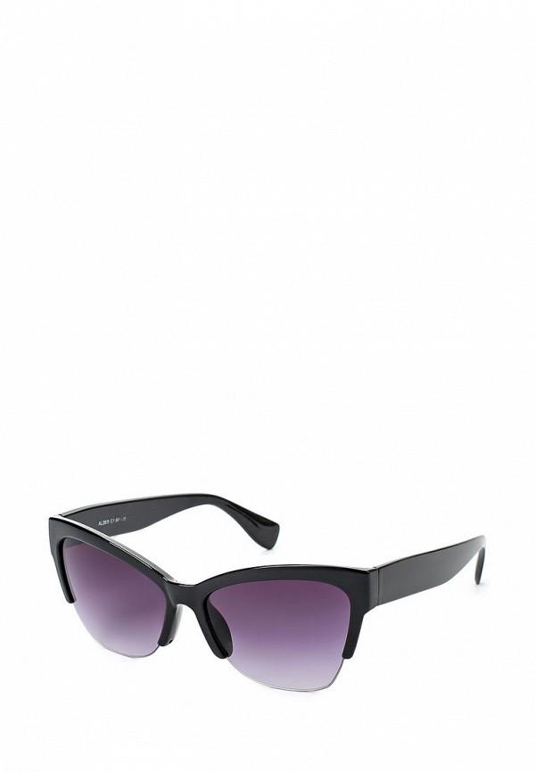 Женские солнцезащитные очки HAPPY CHARMS FAMILY NOEC0245