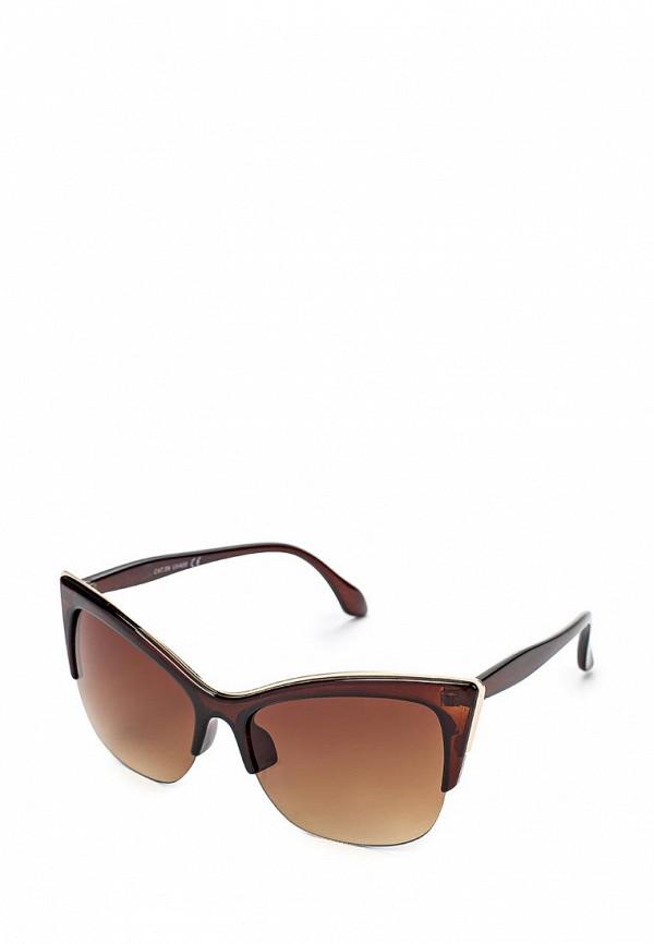 Женские солнцезащитные очки HAPPY CHARMS FAMILY NOEC0249