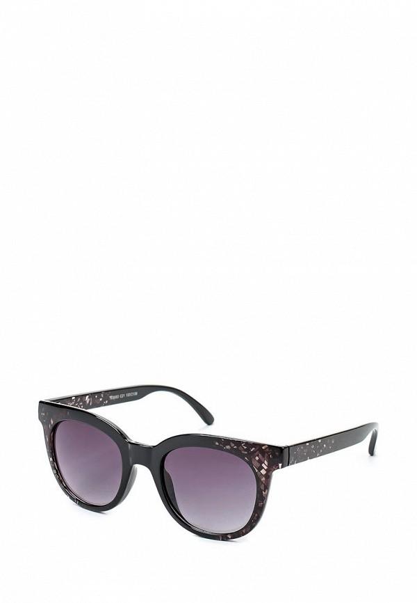 Женские солнцезащитные очки HAPPY CHARMS FAMILY NOEC0259