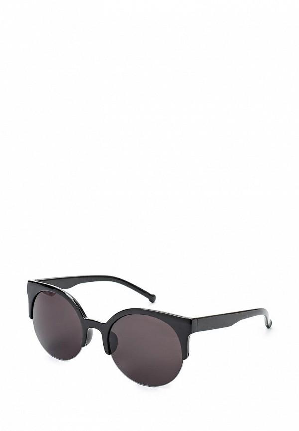 Женские солнцезащитные очки HAPPY CHARMS FAMILY NOEC0268