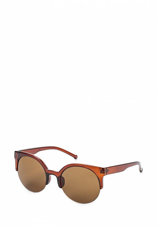 Женские солнцезащитные очки HAPPY CHARMS FAMILY NOEC0270